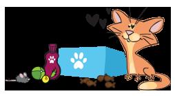 avatar miaoubox
